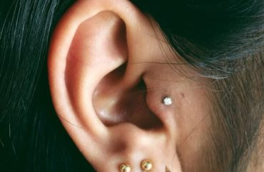 Tragus-WebsitePort2