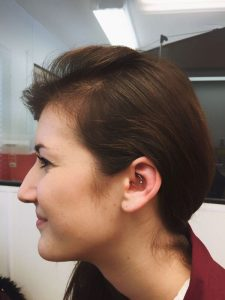 Daith Piercing - Almost Famous Body Piercing